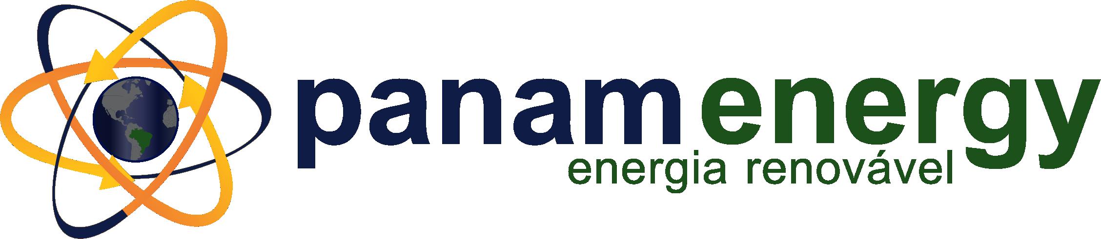 Panam Energy