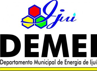 Imagem cliente Gerador Solar de 0,78 kWp