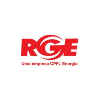 Imagem cliente Rua das Cerejeiras, 695, Antônio Prado/RS