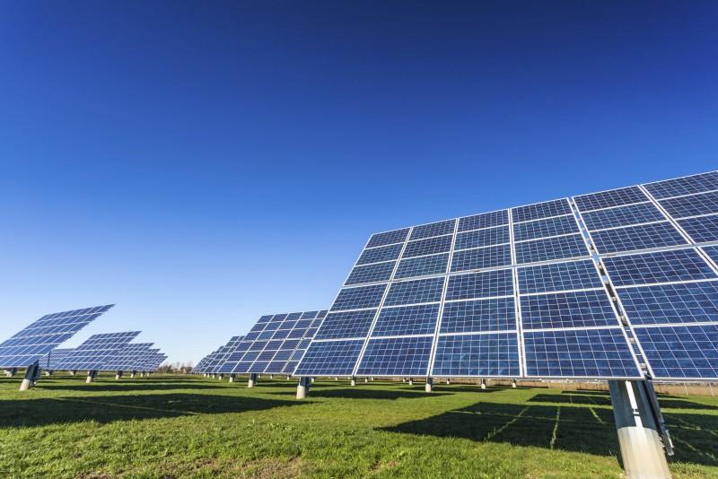 Imagem notícia energia solar