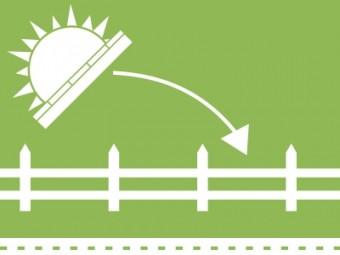 Imagem produto Cerca Elétrica