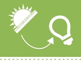 Imagem produto Kit de Iluminação